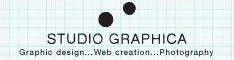 スタジオ・グラフィカ